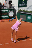 652 - Roland Garros 2018 - Court Suzanne Lenglen IMG_6356 Pbase.jpg