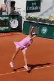 653 - Roland Garros 2018 - Court Suzanne Lenglen IMG_6357 Pbase.jpg