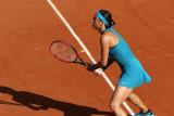 654 - Roland Garros 2018 - Court Suzanne Lenglen IMG_6358 Pbase.jpg