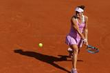 655 - Roland Garros 2018 - Court Suzanne Lenglen IMG_6359 Pbase.jpg