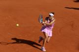 656 - Roland Garros 2018 - Court Suzanne Lenglen IMG_6360 Pbase.jpg