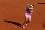 657 - Roland Garros 2018 - Court Suzanne Lenglen IMG_6361 Pbase.jpg