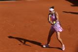658 - Roland Garros 2018 - Court Suzanne Lenglen IMG_6362 Pbase.jpg