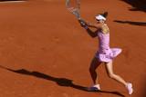 659 - Roland Garros 2018 - Court Suzanne Lenglen IMG_6363 Pbase.jpg