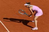 660 - Roland Garros 2018 - Court Suzanne Lenglen IMG_6364 Pbase.jpg
