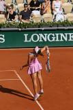 662 - Roland Garros 2018 - Court Suzanne Lenglen IMG_6366 Pbase.jpg