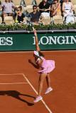 663 - Roland Garros 2018 - Court Suzanne Lenglen IMG_6367 Pbase.jpg