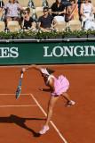 664 - Roland Garros 2018 - Court Suzanne Lenglen IMG_6368 Pbase.jpg