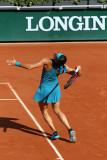 665 - Roland Garros 2018 - Court Suzanne Lenglen IMG_6369 Pbase.jpg