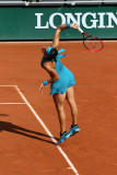 666 - Roland Garros 2018 - Court Suzanne Lenglen IMG_6370 Pbase.jpg