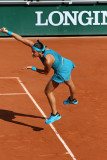 667 - Roland Garros 2018 - Court Suzanne Lenglen IMG_6371 Pbase.jpg