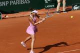 669 - Roland Garros 2018 - Court Suzanne Lenglen IMG_6373 Pbase.jpg