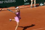 670 - Roland Garros 2018 - Court Suzanne Lenglen IMG_6374 Pbase.jpg