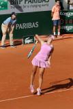 671 - Roland Garros 2018 - Court Suzanne Lenglen IMG_6375 Pbase.jpg