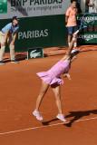 672 - Roland Garros 2018 - Court Suzanne Lenglen IMG_6376 Pbase.jpg