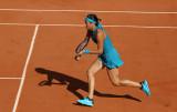 674 - Roland Garros 2018 - Court Suzanne Lenglen IMG_6378 Pbase.jpg