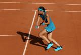 675 - Roland Garros 2018 - Court Suzanne Lenglen IMG_6379 Pbase.jpg