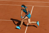 676 - Roland Garros 2018 - Court Suzanne Lenglen IMG_6380 Pbase.jpg