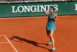 682 - Roland Garros 2018 - Court Suzanne Lenglen IMG_6386 Pbase.jpg