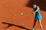 683 - Roland Garros 2018 - Court Suzanne Lenglen IMG_6387 Pbase.jpg