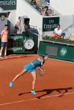 690 - Roland Garros 2018 - Court Suzanne Lenglen IMG_6395 Pbase.jpg