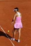 691 - Roland Garros 2018 - Court Suzanne Lenglen IMG_6396 Pbase.jpg