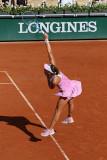 692 - Roland Garros 2018 - Court Suzanne Lenglen IMG_6397 Pbase.jpg