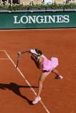 693 - Roland Garros 2018 - Court Suzanne Lenglen IMG_6398 Pbase.jpg