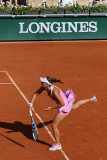 694 - Roland Garros 2018 - Court Suzanne Lenglen IMG_6399 Pbase.jpg