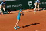 696 - Roland Garros 2018 - Court Suzanne Lenglen IMG_6401 Pbase.jpg