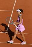 699 - Roland Garros 2018 - Court Suzanne Lenglen IMG_6404 Pbase.jpg