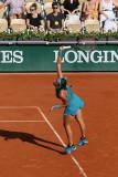 700 - Roland Garros 2018 - Court Suzanne Lenglen IMG_6405 Pbase.jpg