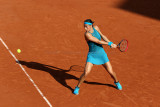 703 - Roland Garros 2018 - Court Suzanne Lenglen IMG_6408 Pbase.jpg