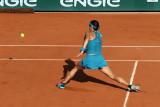 711 - Roland Garros 2018 - Court Suzanne Lenglen IMG_6416 Pbase.jpg