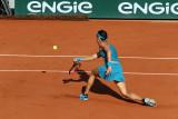 713 - Roland Garros 2018 - Court Suzanne Lenglen IMG_6418 Pbase.jpg