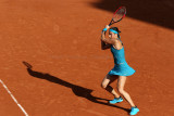 719 - Roland Garros 2018 - Court Suzanne Lenglen IMG_6424 Pbase.jpg
