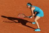 721 - Roland Garros 2018 - Court Suzanne Lenglen IMG_6427 Pbase.jpg