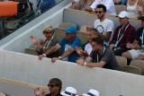 725 - Roland Garros 2018 - Court Suzanne Lenglen IMG_6432 Pbase.jpg