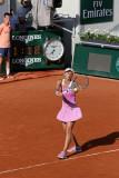 726 - Roland Garros 2018 - Court Suzanne Lenglen IMG_6433 Pbase.jpg