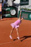 728 - Roland Garros 2018 - Court Suzanne Lenglen IMG_6435 Pbase.jpg