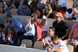 729 - Roland Garros 2018 - Court Suzanne Lenglen IMG_6436 Pbase.jpg