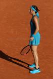 732 - Roland Garros 2018 - Court Suzanne Lenglen IMG_6440 Pbase.jpg