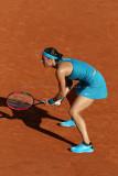733 - Roland Garros 2018 - Court Suzanne Lenglen IMG_6441 Pbase.jpg