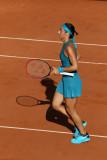736 - Roland Garros 2018 - Court Suzanne Lenglen IMG_6447 Pbase.jpg