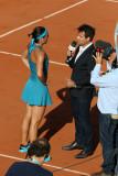 741 - Roland Garros 2018 - Court Suzanne Lenglen IMG_6454 Pbase.jpg