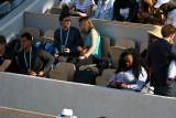 755 - Roland Garros 2018 - Court Suzanne Lenglen IMG_6471 Pbase.jpg