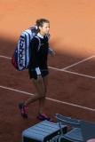 757 - Roland Garros 2018 - Court Suzanne Lenglen IMG_6473 Pbase.jpg
