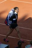 758 - Roland Garros 2018 - Court Suzanne Lenglen IMG_6474 Pbase.jpg