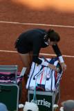 761 - Roland Garros 2018 - Court Suzanne Lenglen IMG_6477 Pbase.jpg