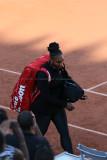 762 - Roland Garros 2018 - Court Suzanne Lenglen IMG_6478 Pbase.jpg